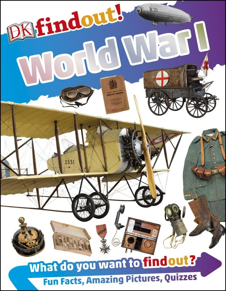 World War I the economics of world war i