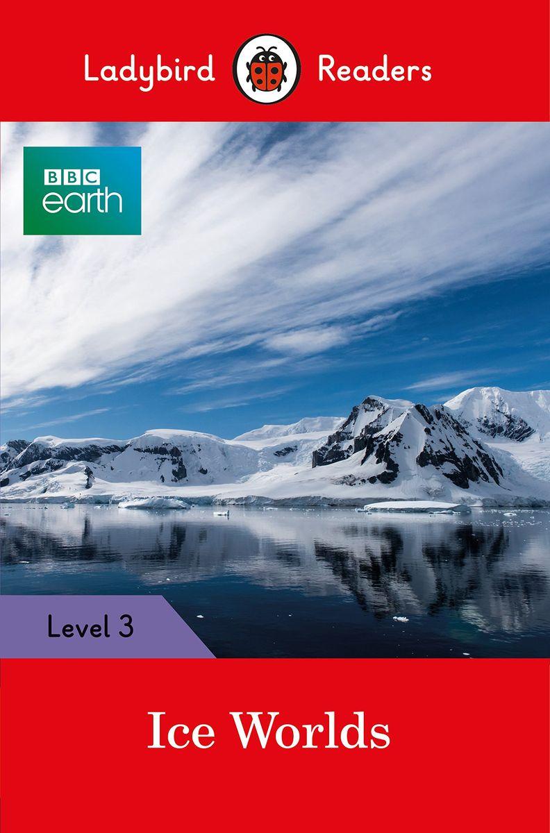 BBC Earth: Ice Worlds: Level 3