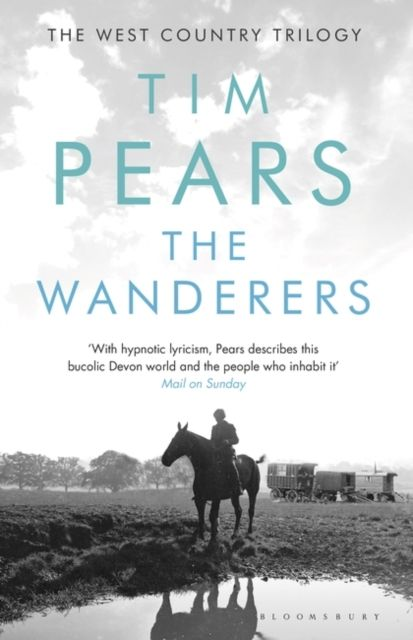The Wanderers the promise of love