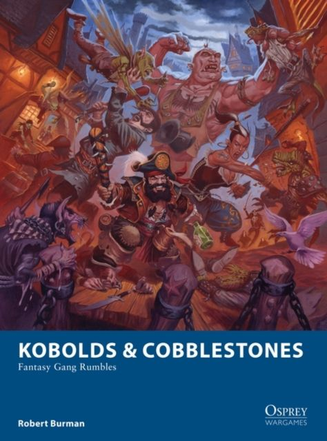 Kobolds & Cobblestones 30pcs in one postcard take a walk on the go dubai arab emirates christmas postcards greeting birthday message cards 10 2x14 2cm