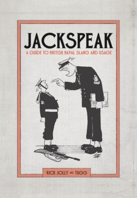 Jackspeak dumas alexandre the royal life guard or the flight of the royal family