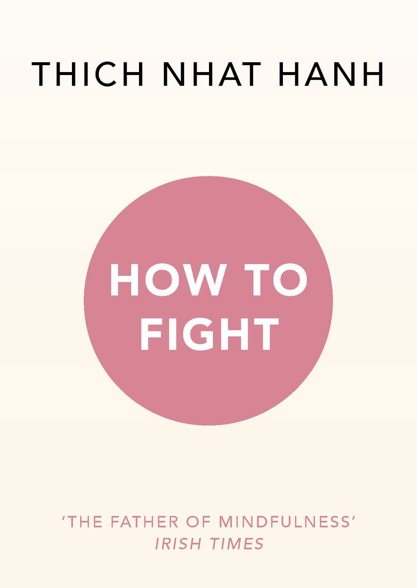 How to Fight the teeth with root canal students to practice root canal preparation and filling actually