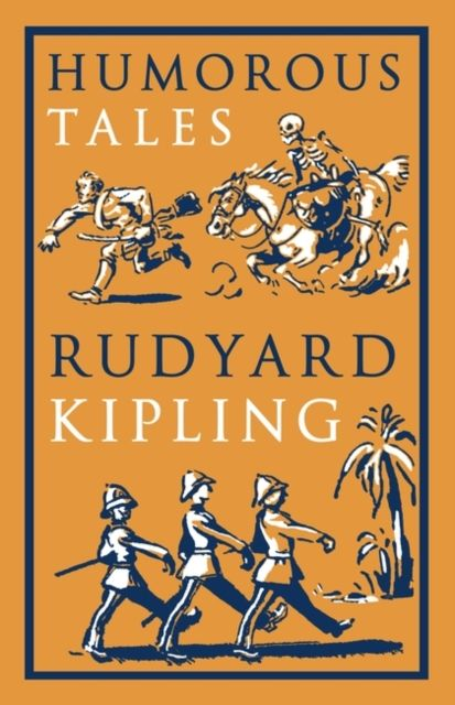 Humorous Tales leyland s a curious guide to london tales of a city