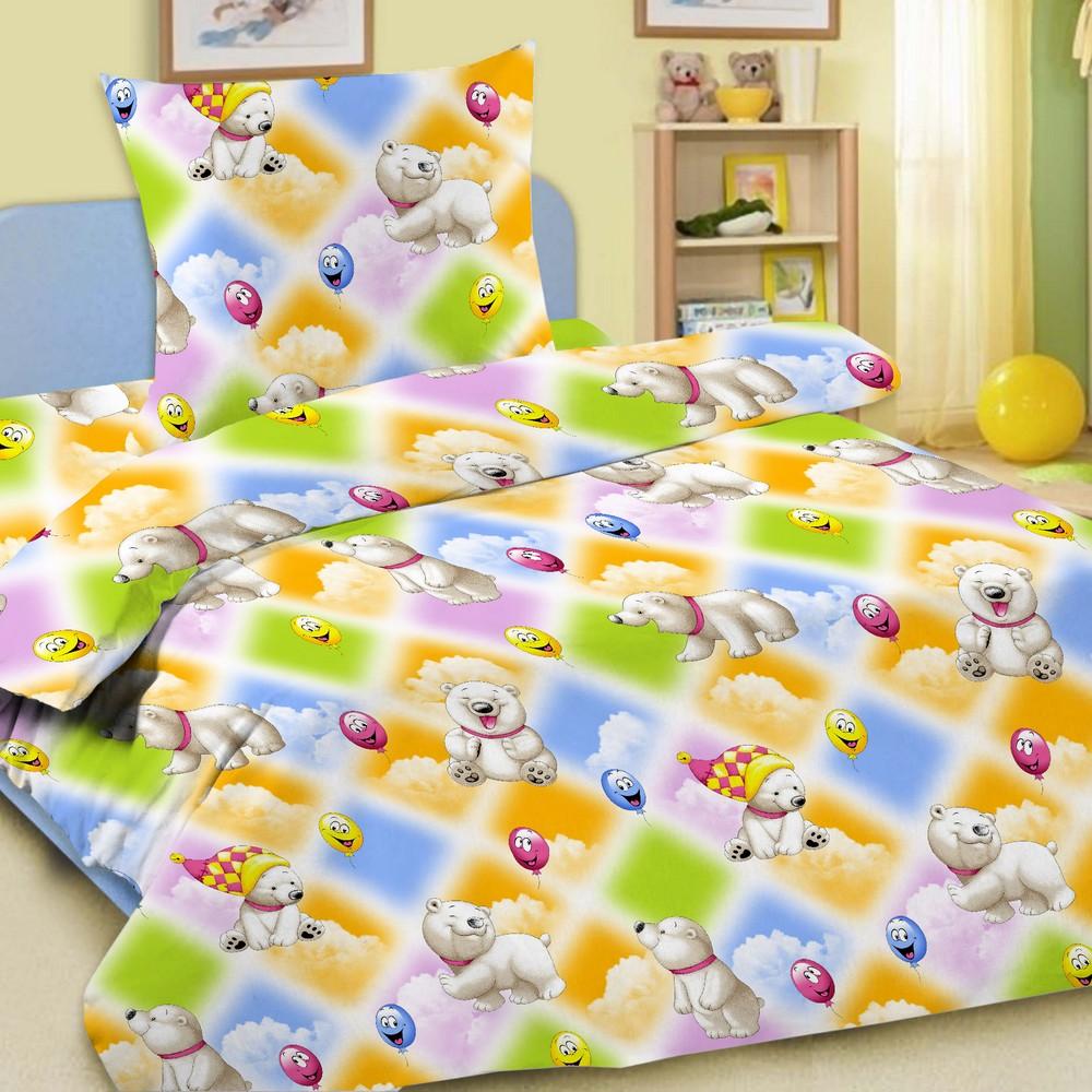 Letto Комплект белья для новорожденных 3 предмета BGR-08BGR-08Комплект белья для новорожденных Letto создаст комфорт и уют в кроватке малыша и обеспечит ему крепкий и здоровый сон, а современный дизайн и цветовые сочетания помогут ребенку адаптироваться в новом для него мире.Этот комплект произведен из традиционной российский бязи (100% хлопка) плотного плетения. Такое белье прослужит долго и выдержит многочисленные стирки.Комплект белья для новорожденных Letto хорошо впишется в интерьер, как детской комнаты, так и спальни родителей. Цветовые и дизайнерские решения сделают внешний вид комплекта роскошным и незабываемым.Уход: отбеливание запрещено, сушка на горизонтальной плоскости в расправленном состоянии, глажка запрещена, обычная стирка при температуре воды до 30°C, нельзя выжимать и сушить в стиральной машине или электросушилке.