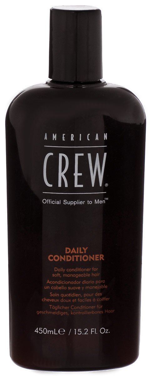 American Crew Кондиционер для ежедневного ухода Classic Daily Conditioner 450 мл free shipping for cr2032 laptop motherboard battery universal cmos battery 3v bios battery with a line