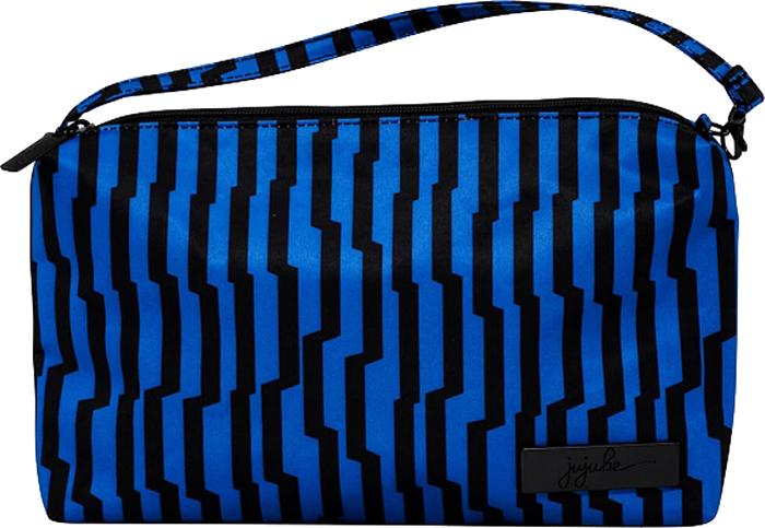 Ju-Ju-Be Сумка для мамы Be Quick цвет синий черный 15AA01X-3714 -  Сумки для мам