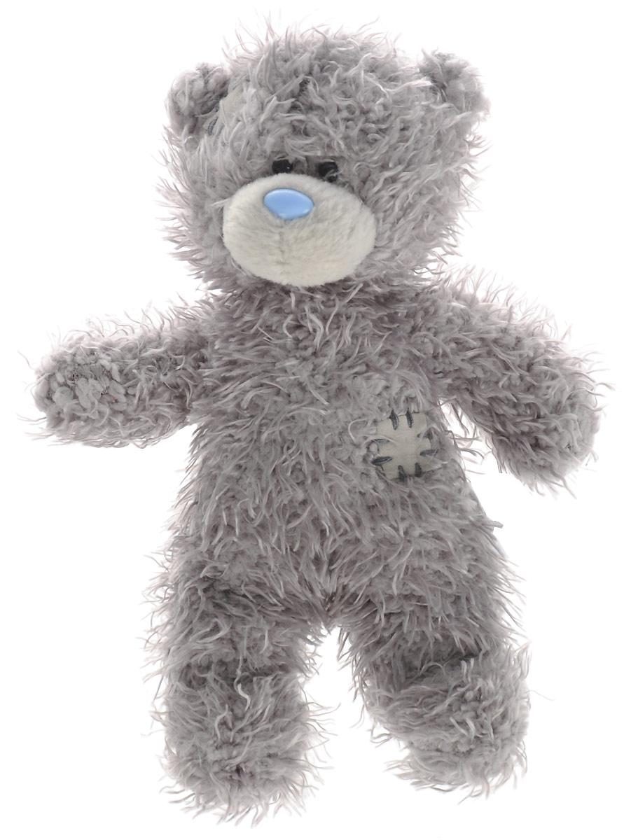 Me to You Мишка Тедди 12,7 см гирлянда растяжка с подвеской me to you мишка тедди 300 см