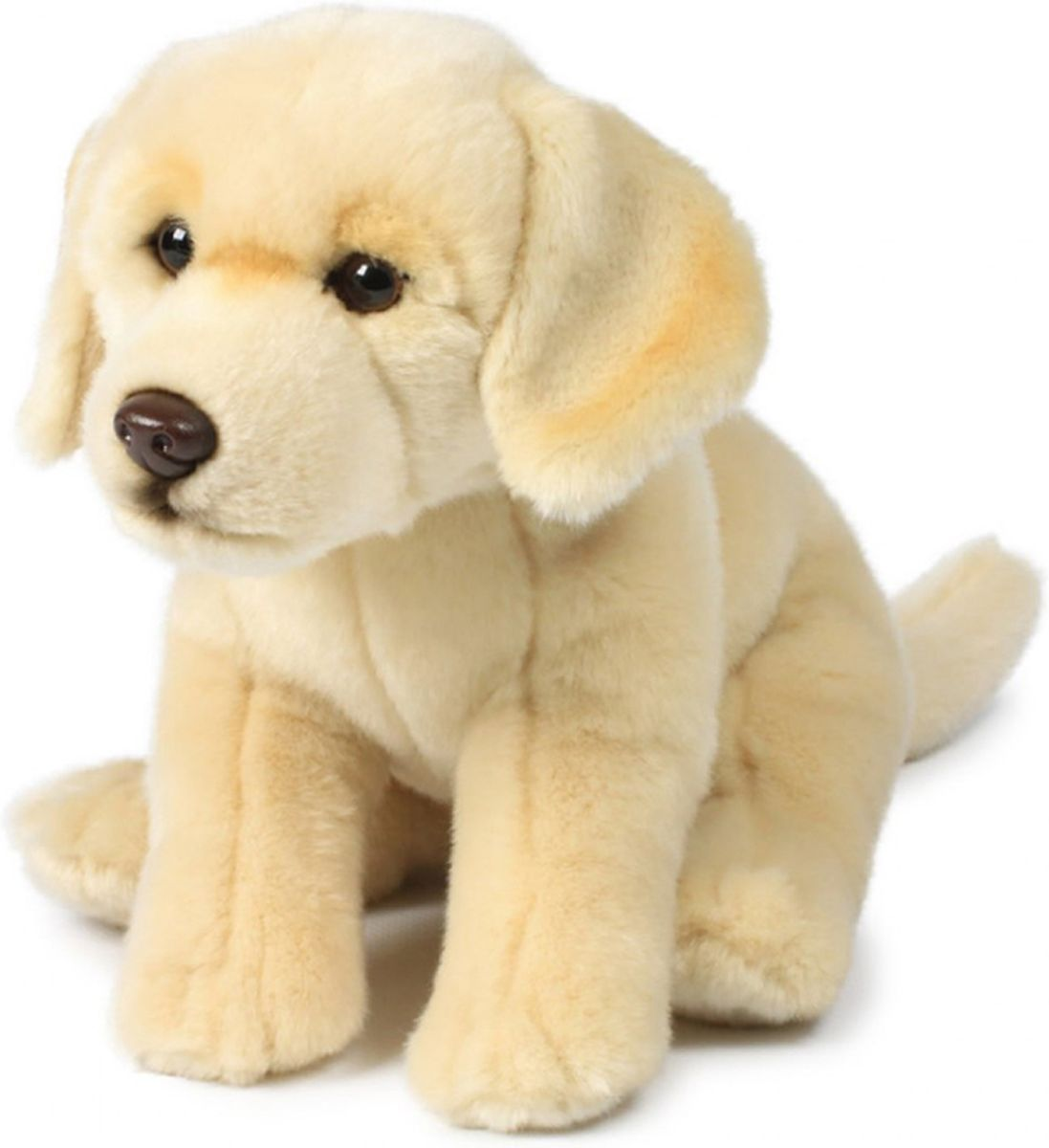 Anna Club Plush Мягкая игрушка Лабрадор 26 см - Мягкие игрушки