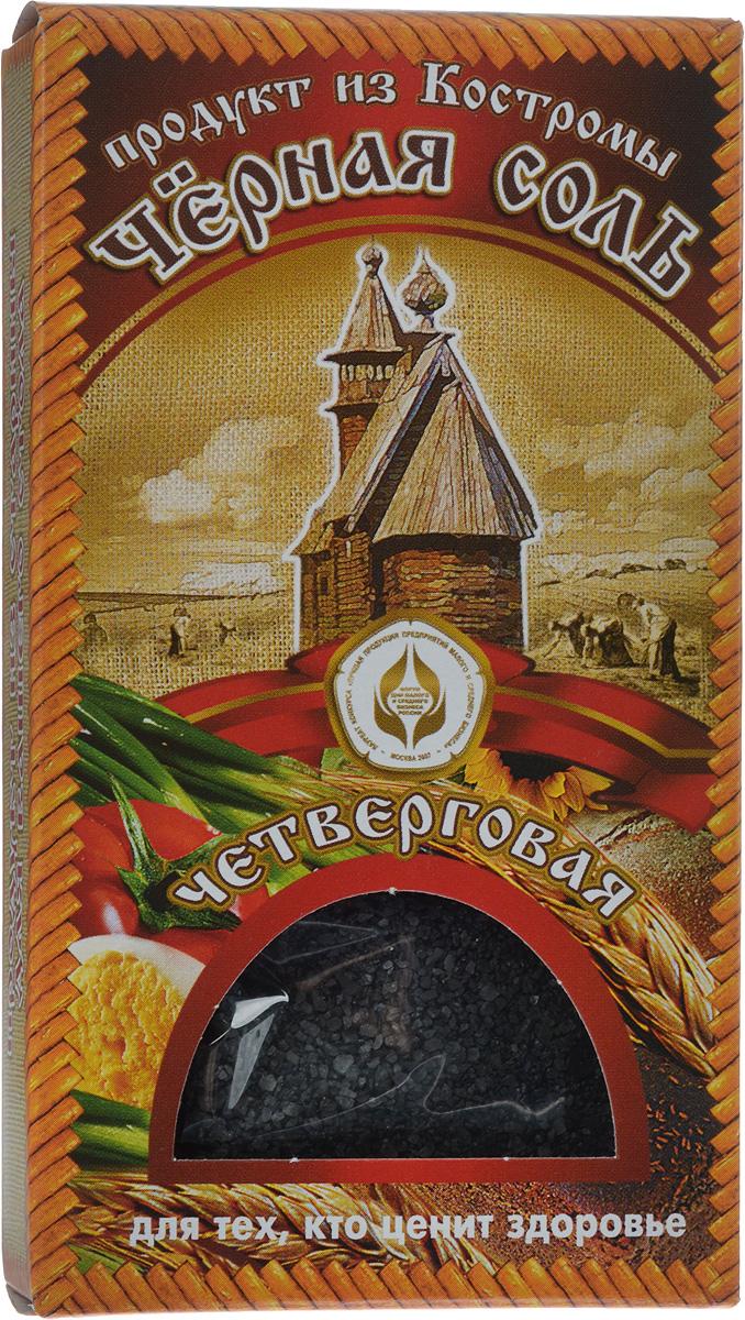 Черная соль, 100 г солод ржаной купить в москве в магазине