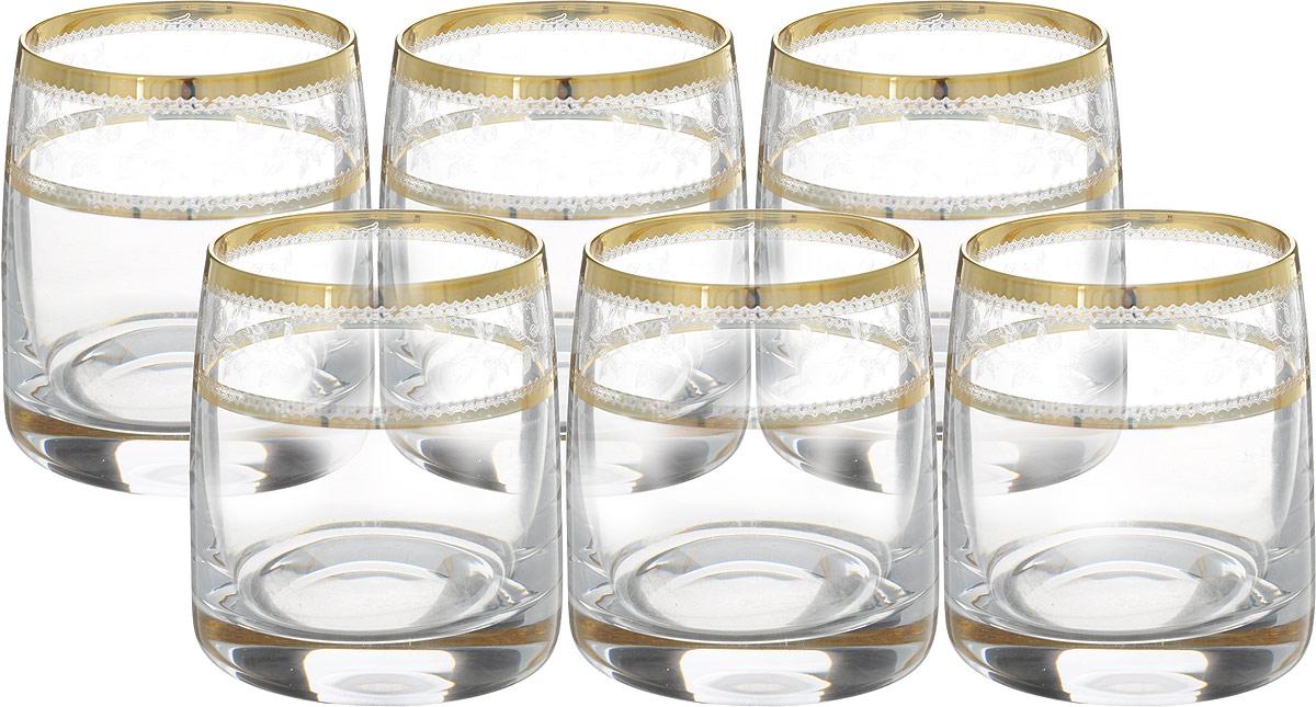 Набор стопок для водки Crystalite Bohemia Идеал, 60 мл, 6 шт25015`60`43082Набор состоящий из шести стопок, несомненно, придется вам по душе. Стопки изготовлены из высококачественного натрий-кальций-силикатного стекла и имеют слегка скошенное дно. Изделия предназначены для подачи водки. Стопки выполнены в оригинальном элегантном дизайне и прекрасно будут смотреться за праздничным столом и на кухне в повседневной жизни.Набор стопок идеально подойдет для сервировки стола и станет отличным подарком к любому празднику.Высота стопки: 6 смДиаметр стопки (по верхнему краю): 4,5 см.Декорация в технологии Травление, классика в каждой линии!
