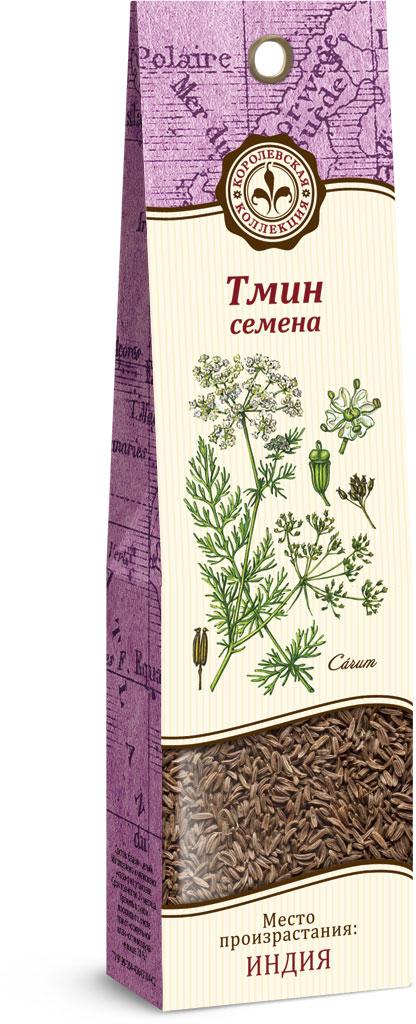Домашняя кухня Тмин, 21 г22502Тмин обладает терпким, островатым вкусом и запахом. Эту пряность добавляют в супы, соусы, к мясным, овощным и рыбным блюдам. Тмин широко применяют для засолки томатов и огурцов, при квашении капусты. Особенно любима эта пряность в хлебобулочном и кондитерском деле. Ее добавляют при выпечке хлеба (особенно черного), булочек, кексов, коврижек, пирогов. Тмин улучшает вкус и запах целого ряда напитков, в том числе кваса и пива.