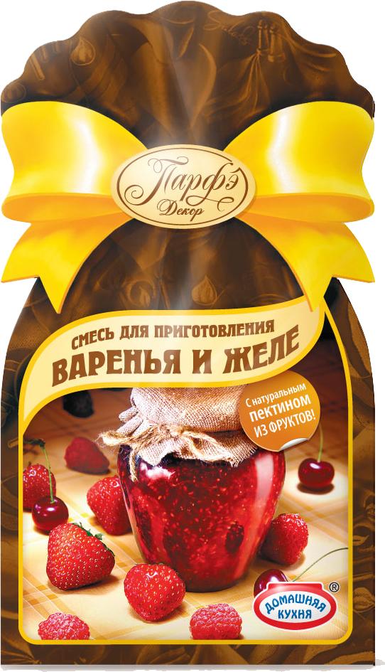 Парфэ смесь для варенья и желе, 40 г