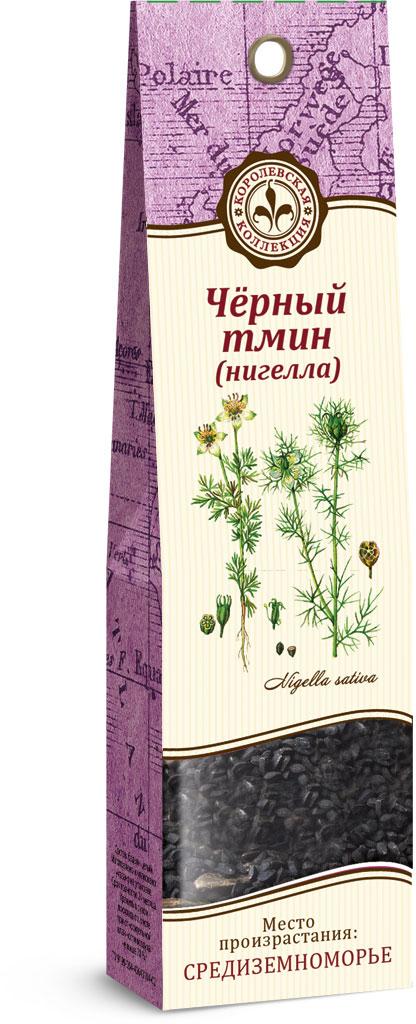 Домашняя кухня Нигелла черный тмин, 21 г самые дешевые семена овощей купить по украине