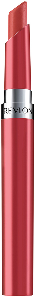 Revlon Помада для губ Гелевая Ultra Hd Lipstick, тон №740, 1,7 г kuties