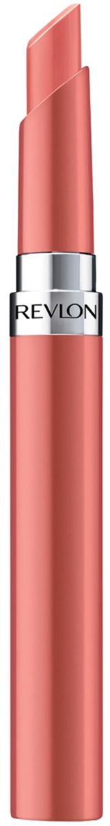 Revlon Помада для губ Гелевая Ultra Hd Lipstick, тон №700, 1,7 г the saem kissholic lipstick dark night помада для губ тон rd04 2 г