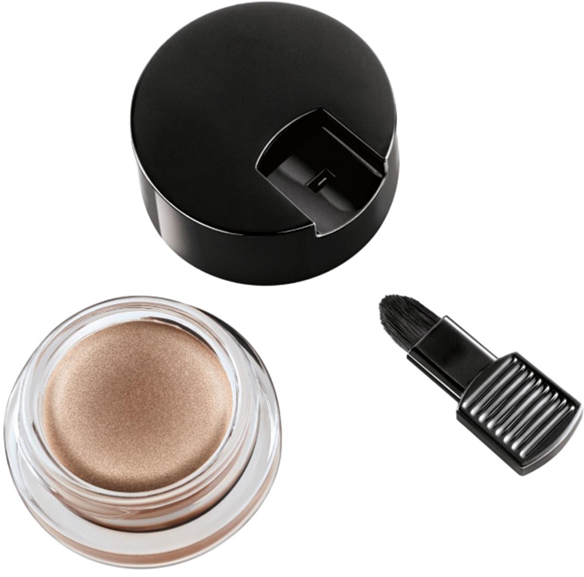 Revlon Тени - Моно Colorstay с кремовым эффектом, тон №730, 5 г7221761001Новинка от REVLON! Кремовые тени для глаз. Палитра из 8 шикарных оттенков помогут создать как дневной так и вечерний макияж. Матовый эффект или сияющий блеск -выбери лучшее.