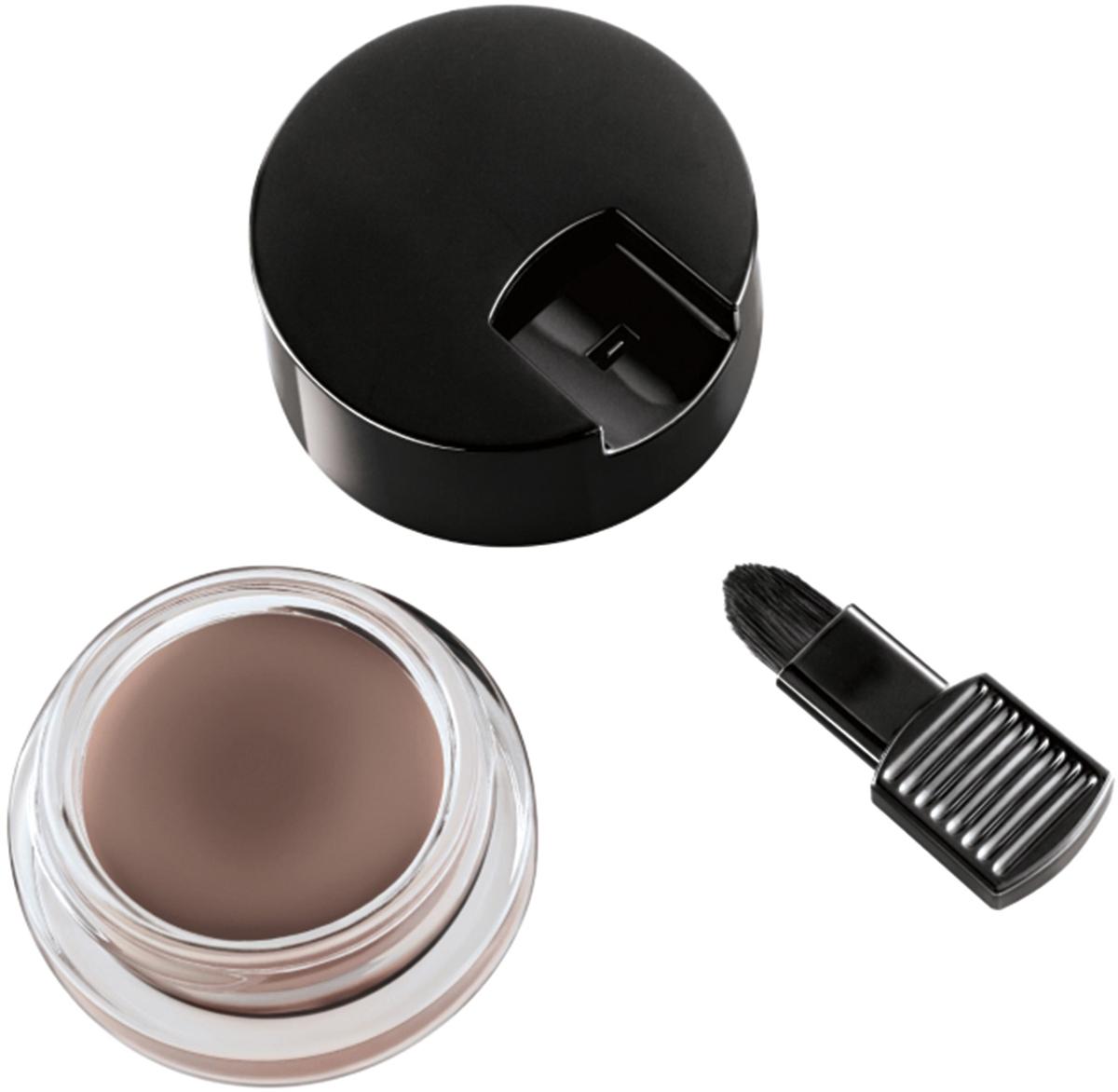 Revlon Тени - Моно Colorstay с кремовым эффектом, тон №715, 5 г7221761007Новинка от REVLON! Кремовые тени для глаз. Палитра из 8 шикарных оттенков помогут создать как дневной так и вечерний макияж. Матовый эффект или сияющий блеск -выбери лучшее.