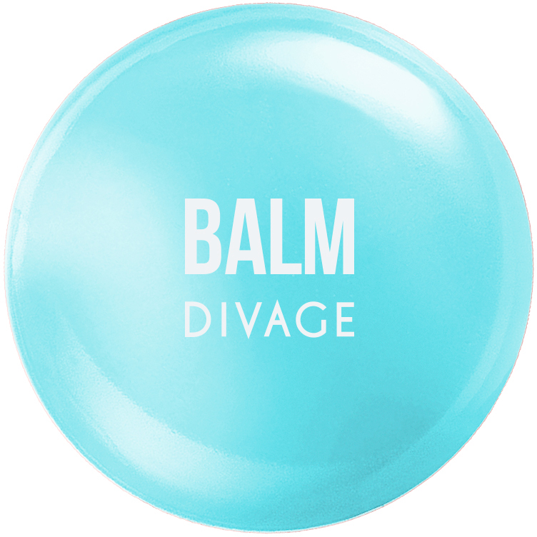 Divage Бальзам для губ увлажняющий Egg Balm, 11 г017422Витамины и экстракты фруктов отлично питают и увлажняют кожу губ. Восхитительный фруктовый аромат дарит прекрасное настроение. Длительное ощущение комфорта без ощущения липкости и жирности. Благодаря компактной упаковке, бальзам удобно взять с собой.