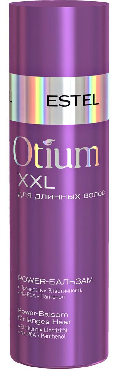 на Estel Otium XXL Power-бальзам для длинных волос 200 мл
