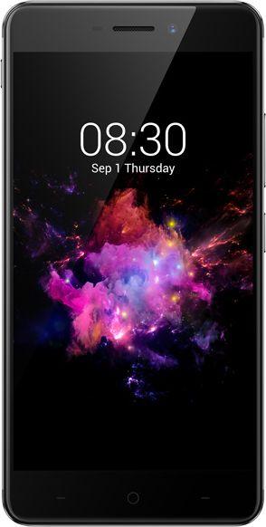 Neffos X1 Max 64GB, Cloudy GreyNEF-TP903A2ARUСмартфон Neffos X1 оснащён сканером отпечатков пальцев. Дисплей диагональю 5 дюймов может похвастать чётким реалистичным изображением.Узкие граниСмартфон выглядят утончённо: он имеет узкие боковые грани и тонкие скосы вокруг дисплея. Высокоточная обработка металлического корпуса делает его приятным на ощупь. Сканер отпечатков пальцевДля быстрой разблокировки девайса сканер находится на задней панели – там, где обычно расположен палец, когда телефон лежит в ладони. Отличная камераСмартфоны серии Х1 позволяют снимать качественное видео даже ночью. Основная камера с разрешением 13 Мп использует сенсор Sony IMX258 для высокого качества изображений. Фазовая автофокусировка срабатывает всего за 0,2 секунды – все наиболее важные моменты будут запечатлены. Больше экран – больше впечатленийNeffos X1 оснащён 5-дюймовым HD-дисплеем. Технология Full In-Cell и 2,5D защитное стекло обеспечивают яркое и чёткое изображение. Технология TDDI улучшает точность сенсорного экрана. Высокая производительностьВосьмиядерный процессор Helio P10 обеспечивает высокую производительность и низкое энергопотребление, поэтому девайс работает быстро и плавно даже в режиме многозадачности.