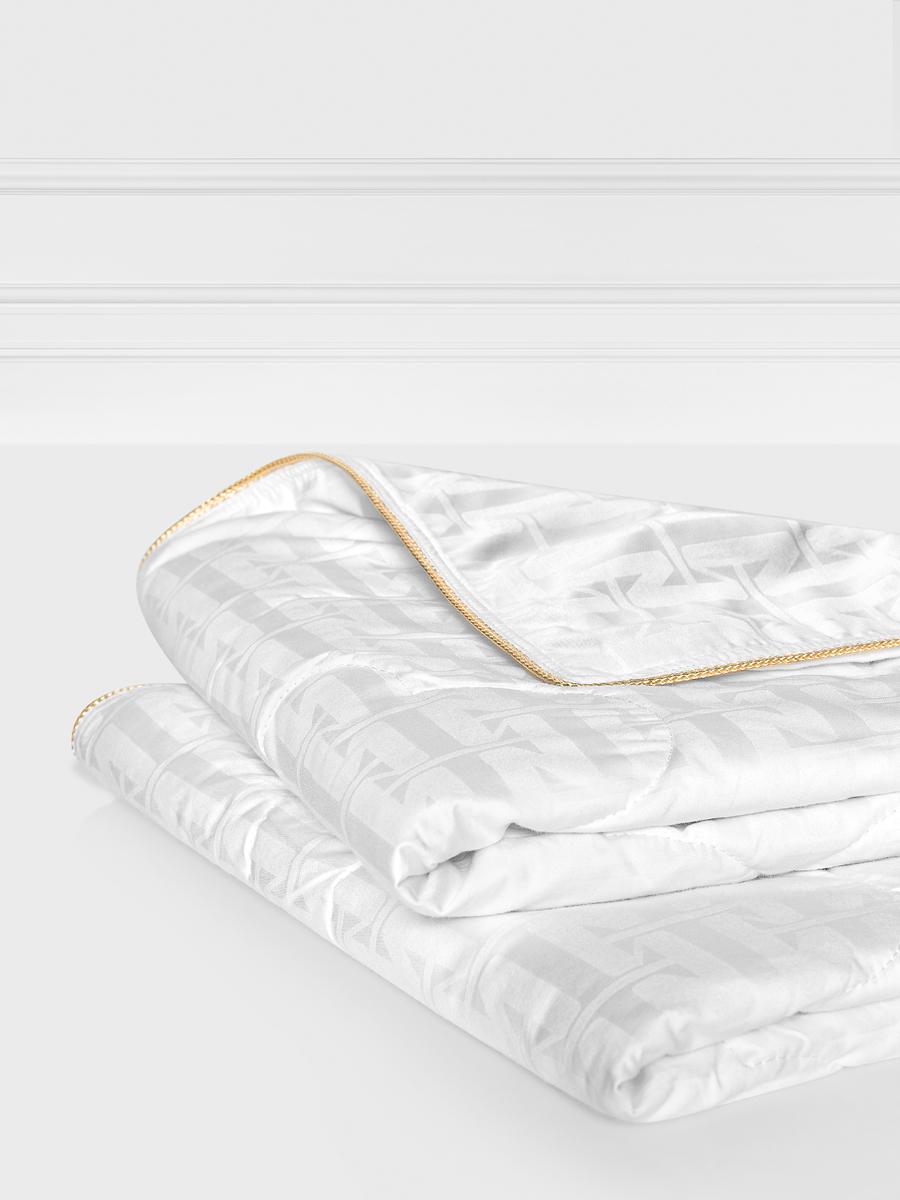 Одеяло детское Togas Селена, наполнитель: шелк, цвет: белый, 100 x 135 см20.04.16.0114Детское одеяло Togas Селена, как воздушное облако, которое окружит вашего малыша ощущением легкости и нежного, обволакивающего тепла. В наполнителе не заводятся пылевые клещи и бактерии, поэтому организм ребенка защищен от агрессивного действия микробов и аллергенов. Качественное сырье отлично пропускает кислород и не позволяет влаге задерживается. Под одеялом формируется здоровая микрофлора, которая позитивно влияет на нежную кожу малыша.Состав: чехол: 100% хлопок жаккард 300ТС; наполнитель: 100% шелк Тусса 200гр/м2.