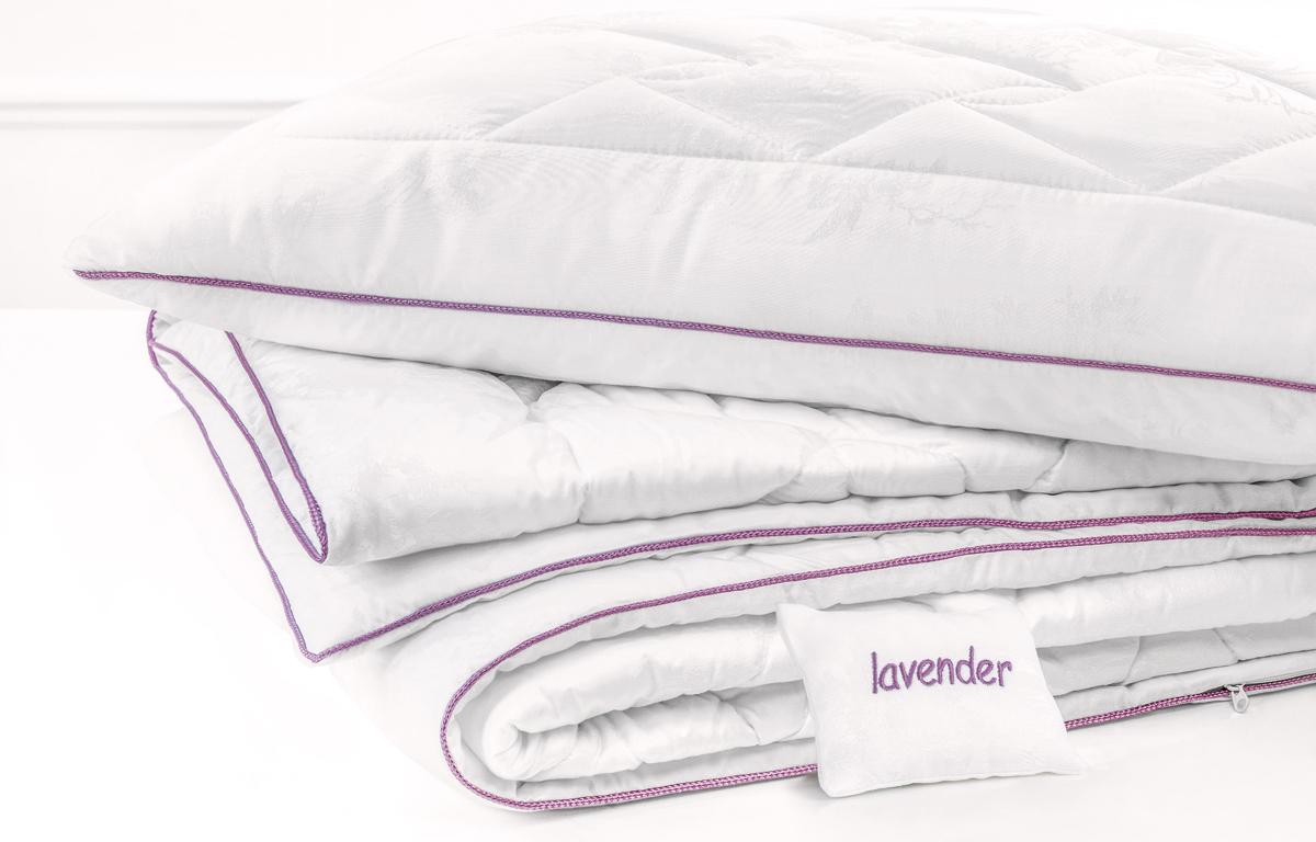 Одеяло Togas Милк Дримс, наполнитель: молочная нить, цвет: белый, 140 x 200 см20.04.39.0003Милк Дримс одеяло. Наполнитель: Молочное волокно.Состав: чехол: 100% модал жаккард 295ТС; наполнитель: 100% молочное волокно 200гр/м2, саше: запах лаванды.Комплектация: 1 одеяло.Размер: 140 x 200 см. Уход: может применяться машинная стирка при температуре не выше 30 C, не отбеливать, не гладить, сухая чистка, сушить при низких температурах.