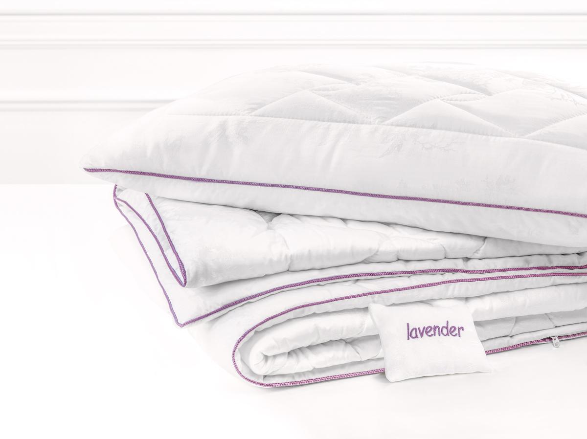 """Одеяло Togas """"Милк Дримс"""", наполнитель: молочная нить, цвет: белый, 220 x 240 см"""