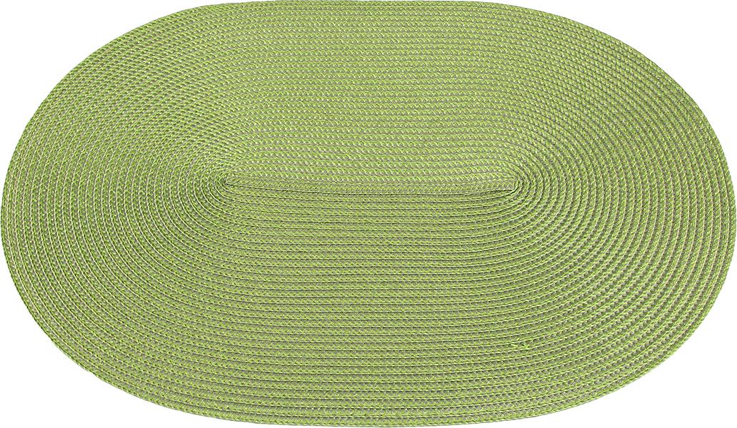 Набор салфеток Elan Gallery Салатовые, 45 х 30 см, 4 шт171408Набор из четырех салфеток прекрасно подойдет для чайной церемонии. Защищает поверхность стола от влаги и высоких температур.