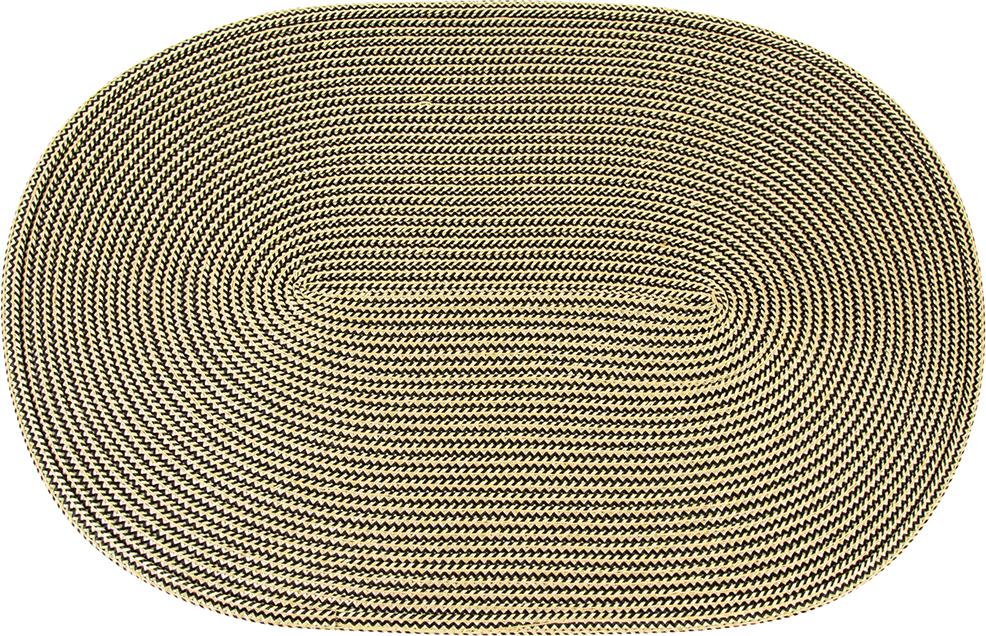 Набор салфеток Elan Gallery Солнечный пляж, 45 х 30 см, 4 шт171613Набор из четырех салфеток прекрасно подойдет для чайной церемонии. Защищает поверхность стола от влаги и высоких температур.