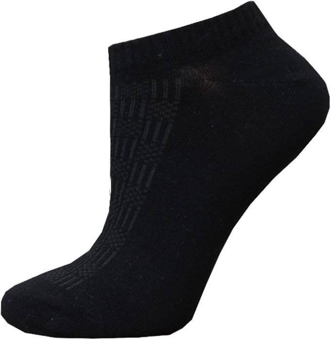 Носки женские Брестские Active, цвет: черный. 14С1300_023. Размер 38/3914С1300_023