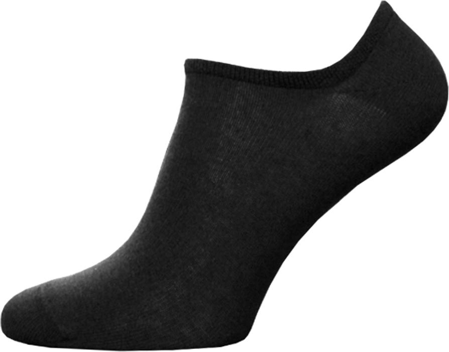 Носки мужские Брестские Active, цвет: черный. 15с2315 _000. Размер 44/4515с2315 _000