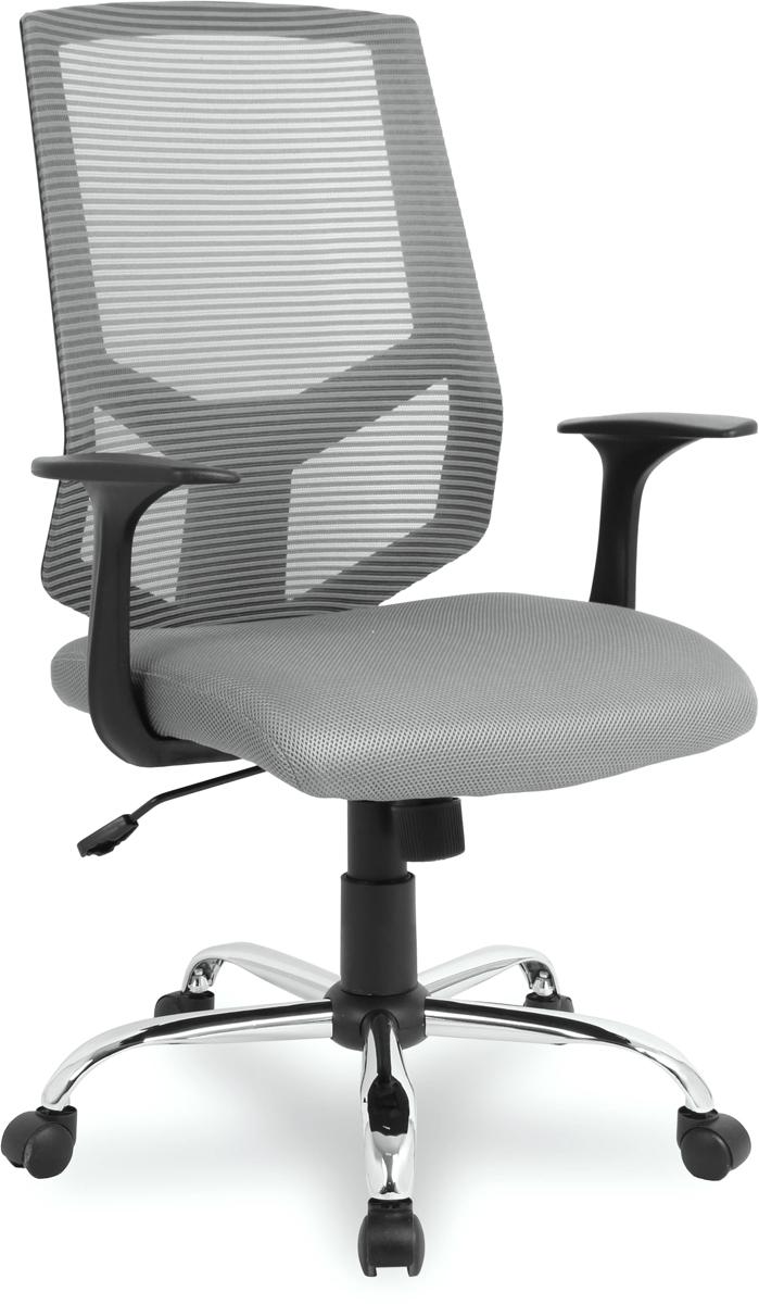 Кресло офисное College