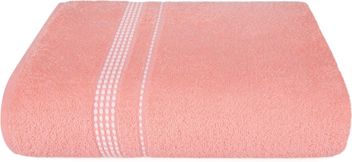"""Махровое полотенце Aquarelle """"Лето"""" неотъемлемая часть повседневного быта, оно создает дополнительные акценты в ванной комнате. Продукция производится из высококачественных материалов."""