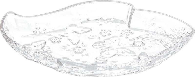 Тарелочка под лимон Elan Gallery