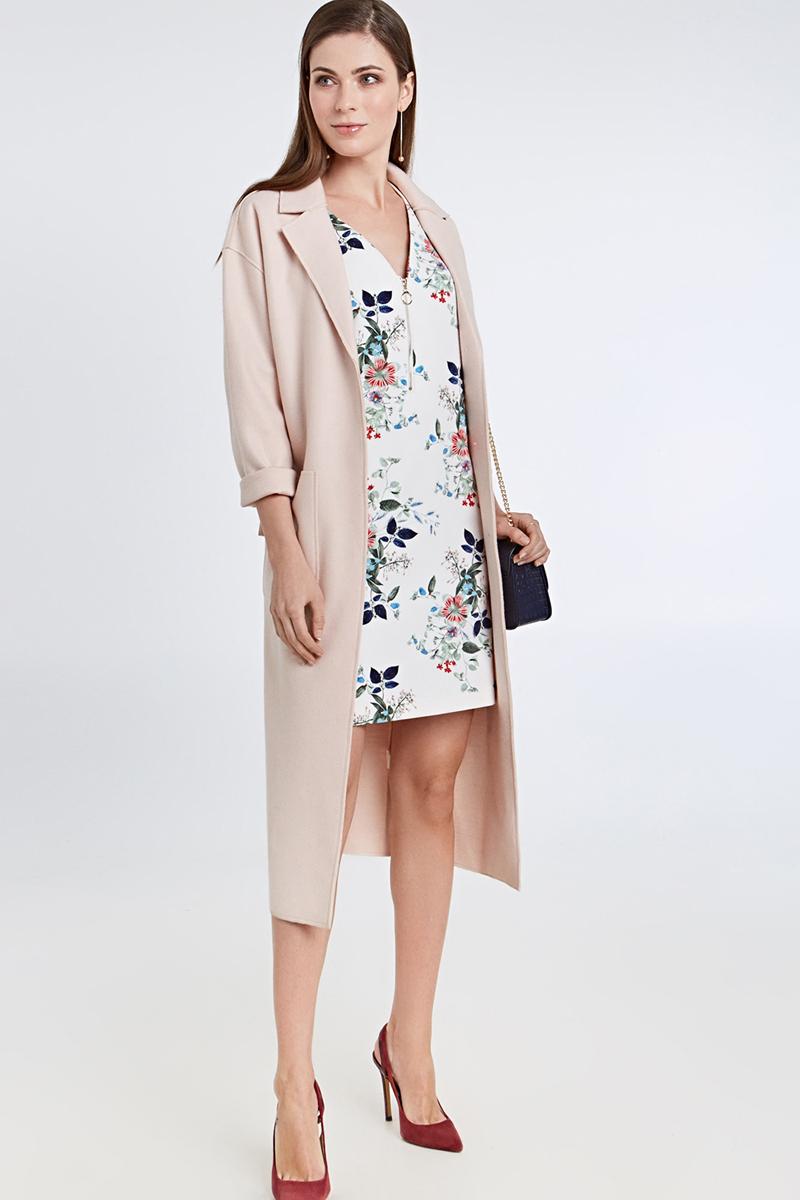 купить Платье Concept Club Grima, цвет: мультицвет. 10200200428_8000. Размер XL (50) по цене 1599.2 рублей