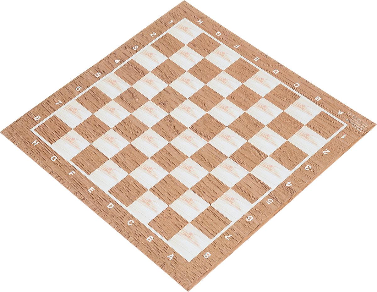 Международные правила игры в блиц по шахматам и комментарии. Турнирная доска. П. Лобач, М. Крюков