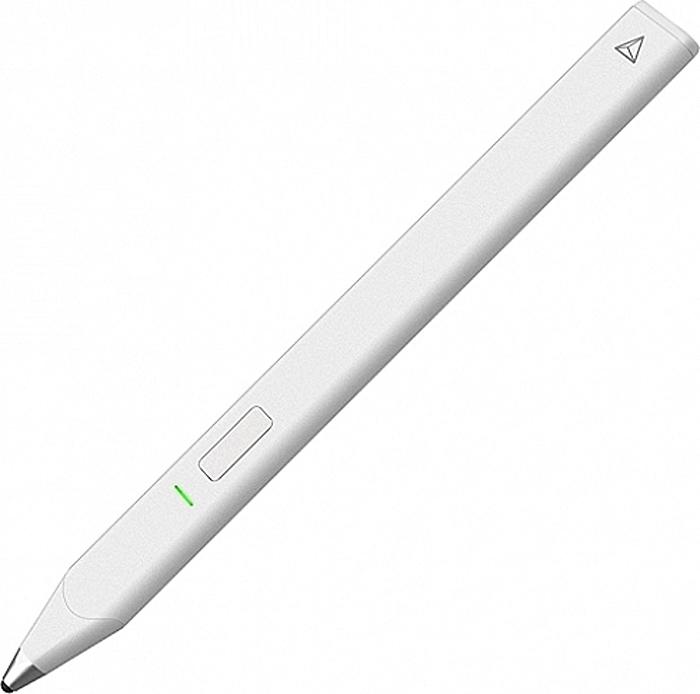 Adonit Snap, White стилус для мобильного телефона