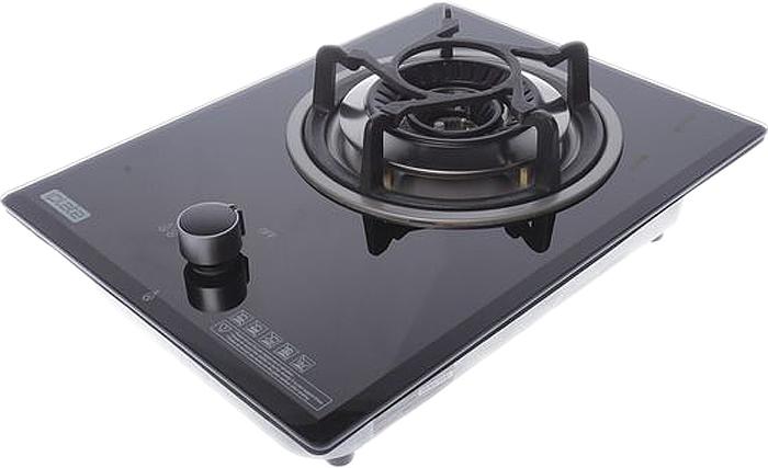 купить Iplate IGH-140C настольная плита по цене 8200 рублей