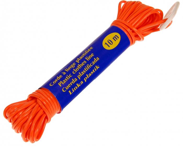 Веревка бельевая Rozenbal