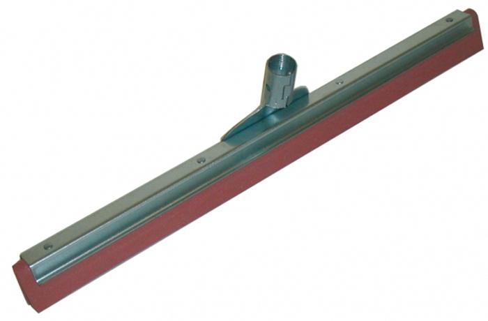 Скребок Rozenbal, профессиональный, металлическая основа, 55 см. R213604R213604