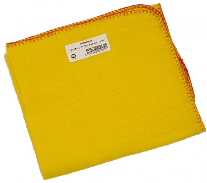 Тряпка Rozenbal, для уборки пыли, 28 х 38 см. R700065R700065Тряпка Rozenbal, выполненная из хлопка, предназначена для уборки пыли. Размер тряпки: 28 х 38 см.
