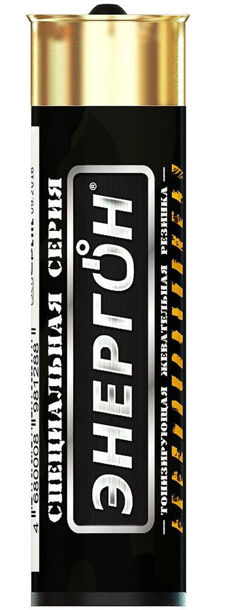 Energon Military жевательная резинка тонизирующая, 5 шт energon slimshot для легкой жизни жевательная резинка тонизирующая 5 шт