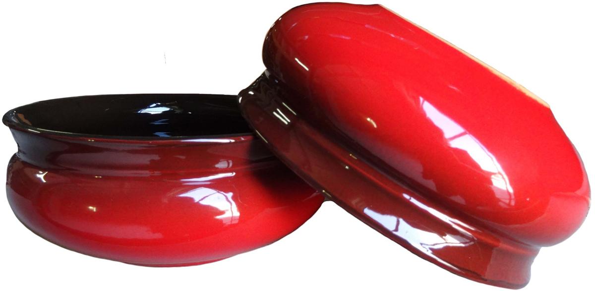 Тарелка Борисовская керамика Скифская, 300 мл. КРС00002237КРС00002237Тарелка Борисовская керамика Скифская выполнена из высококачественной керамики. Изделие идеально подойдет для сервировки стола истанет отличным подарком к любому празднику.Можно использовать в духовке и микроволновой печи.
