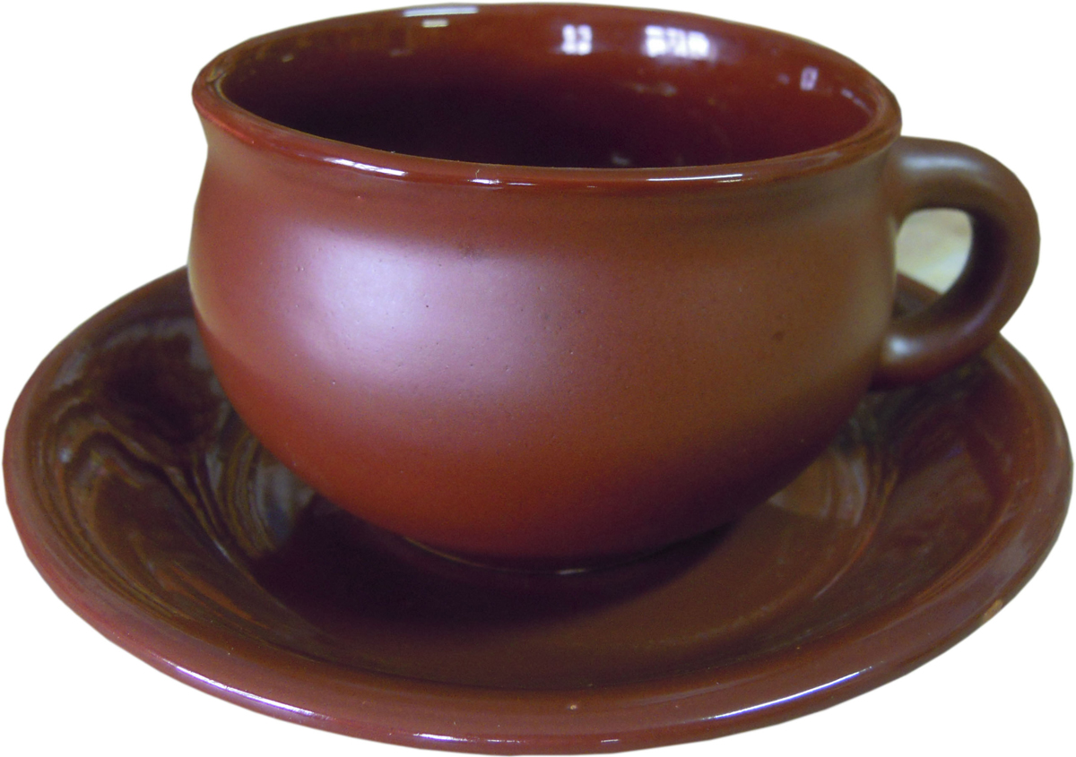 Чайная пара Борисовская керамика Шелк. ШЛК00000625ШЛК00000625Чайная пара Борисовская керамика состоит из чашки и блюдца, изготовленных извысококачественной керамики. Такой набор украсит ваш кухонный стол, а также станетзамечательным подарком к любому празднику. Можно использовать в микроволновой печи идуховке.