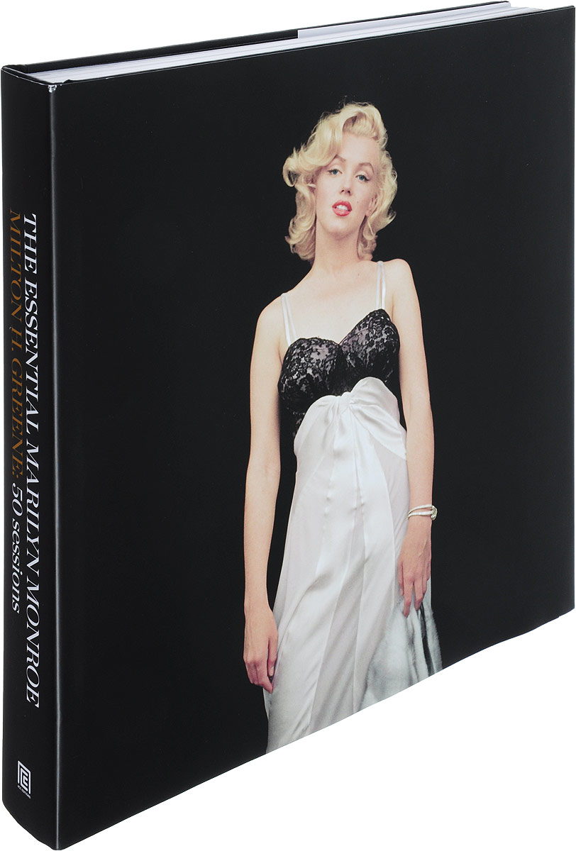 Joshua Greene The Essential Marilyn Monroe by Milton H. Greene pair of exquisite bohemia hollow out water drop earrings for women