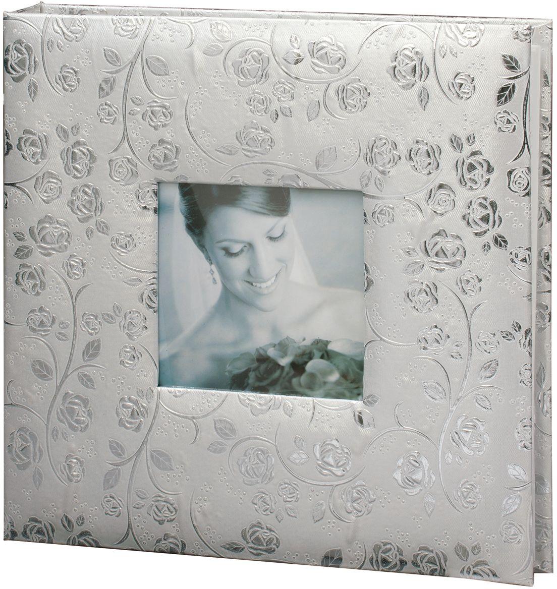 Фото - Фотоальбом свадебный Brauberg, 20 магнитных листов, рамка для фото, 30 x 32 см фотоальбом свадебный brauberg 20 магнитных листов 4 рамки для фото 30 x 32 см