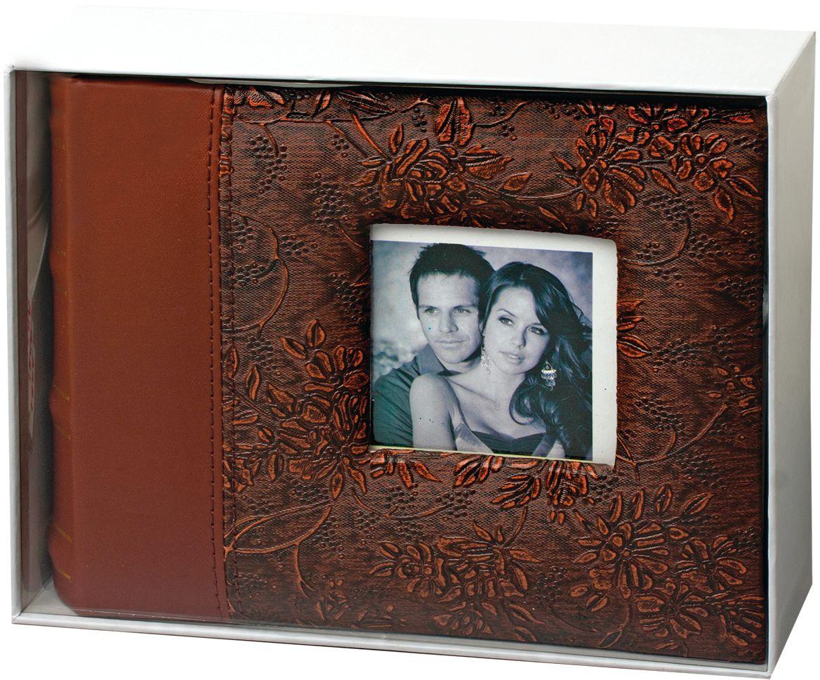 Картинки обложки для фотоальбомов