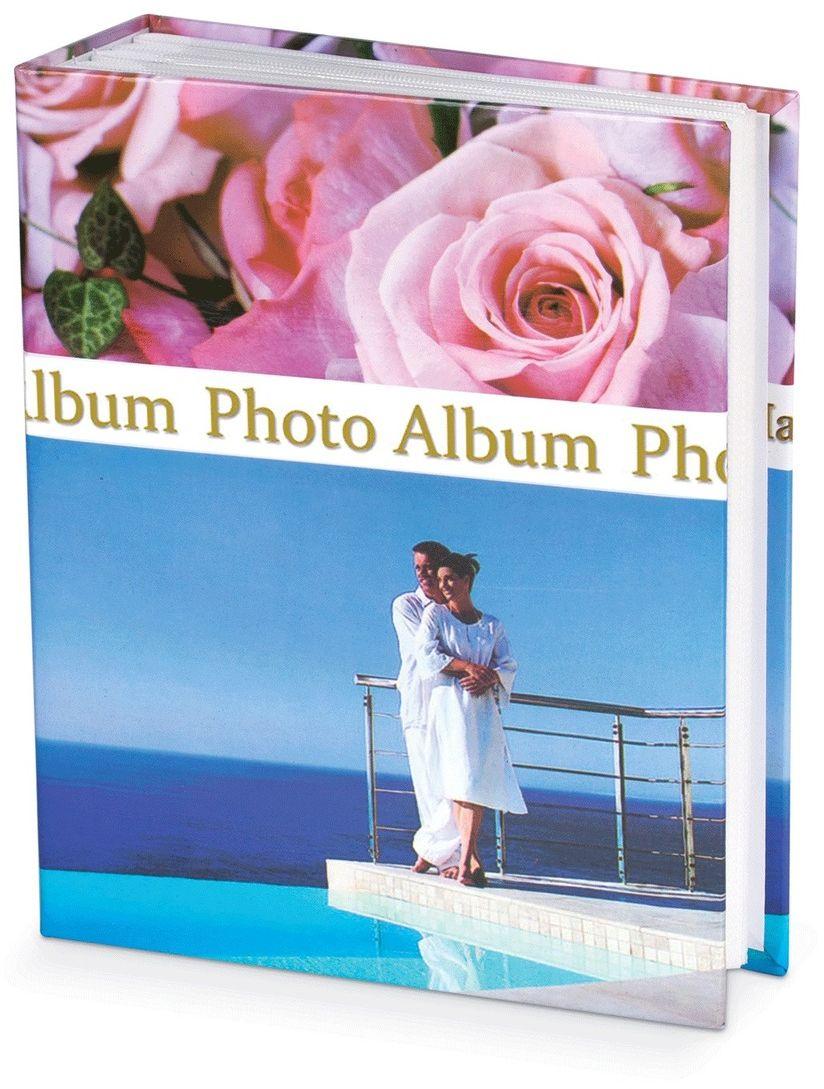 Фотоальбом Brauberg Романтика, 300+4 фотографии, 10 x 15 см390675Фотоальбом с любовной тематикой в дизайне обложки вмещает в себя более 300 фотографий формата 10х15 см, сохраняя при этом размер, удобный для книжной полки. Каждая фотография хранится в отдельном прозрачном кармане.
