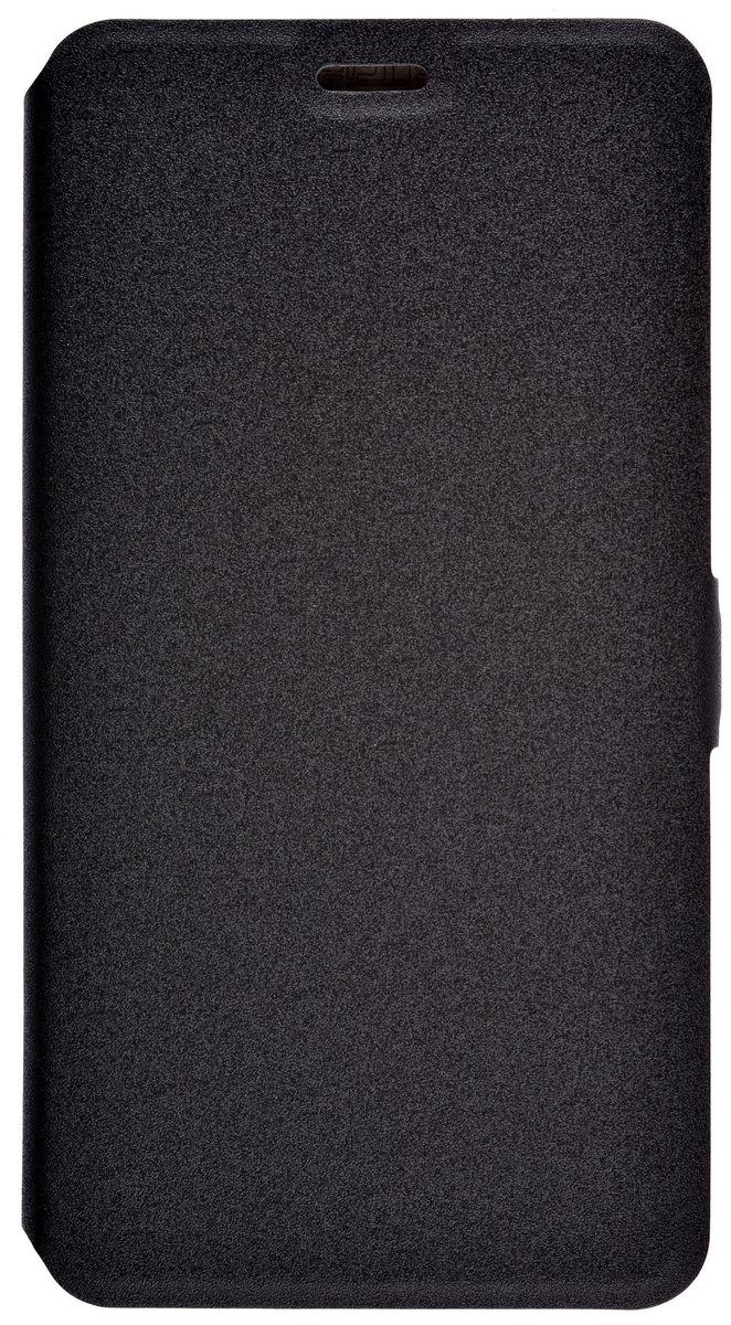 Prime Book чехол-книжка для Asus Zenfone 3 ZC551KL, Black2000000098890Чехол-книжка для Asus Zenfone 3 ZC551KL book