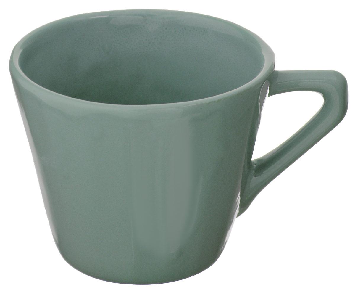 Чашка чайная Борисовская керамика Ностальгия, 200 млРАД14458000_мятныйЧашка Борисовская керамика, выполненная из высококачественной керамики, сочетает в себе изысканный дизайн с максимальнойфункциональностью. Чашка Борисовская керамика предназначена для повседневного использования, а также станет отличным подарком.